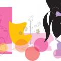 eggchair.jpg (34 KB)