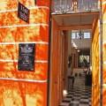 Italia Mia – Tiendas de diseño