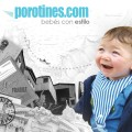 POROTINES.COM,ESTILO Y DISEÑO PARA NUESTROS PEQUES!
