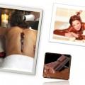 Curso-Gratis-de-Chocolaterapia-Aula-Virtual.jpg (74 KB)