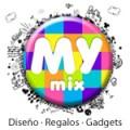 Logo_my_mix_150x150.jpg (49 KB)