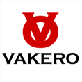 logo_vakero-.jpg (27 KB)