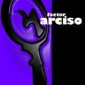 narciso_logo.jpg (48 KB)